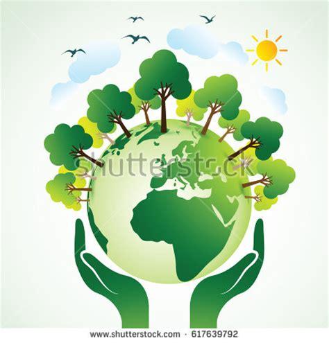 A speech for Mother Earth revidert - Conscious Traveller