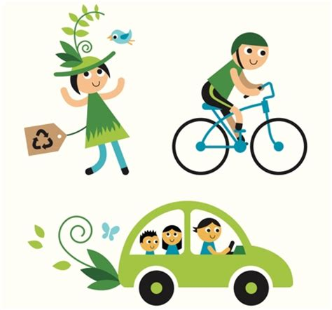 Ways to Save Mother Earth HubPages