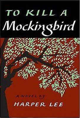 To Kill a Mockingbird - Sample Essays